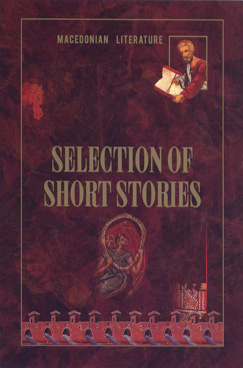 Selection of short stories